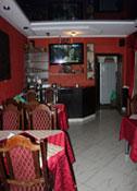 Гостиница «Эрцог» - фото 3