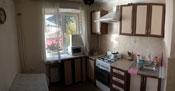 Квартира номер 5 (двухкомнатная) - фото 3