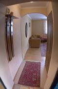 Квартира номер 5 (двухкомнатная) - фото 4