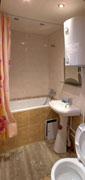 Квартира номер 5 (двухкомнатная) - фото 5