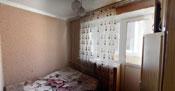 Квартира номер 5 (двухкомнатная) - фото 6