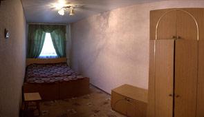 Квартира номер 4 (двухкомнатная) - фото 6