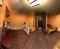 Квартира номер 2 (однокомнатная) - фото 2