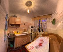 Квартира номер 3 (трехкомнатная) - фото 1