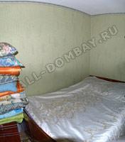 Квартира номер 3 (трехкомнатная) - фото 4