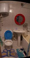 Квартира номер 3 (трехкомнатная) - фото 5
