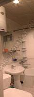 Квартира номер 1 (трехкомнатная)  - фото 2