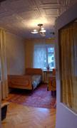 Квартира номер 1 (трехкомнатная)  - фото 4