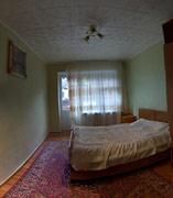Квартира номер 1 (трехкомнатная)  - фото 5