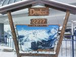 Домбай: новая схема горнолыжных трасс - фото 2 - увеличить